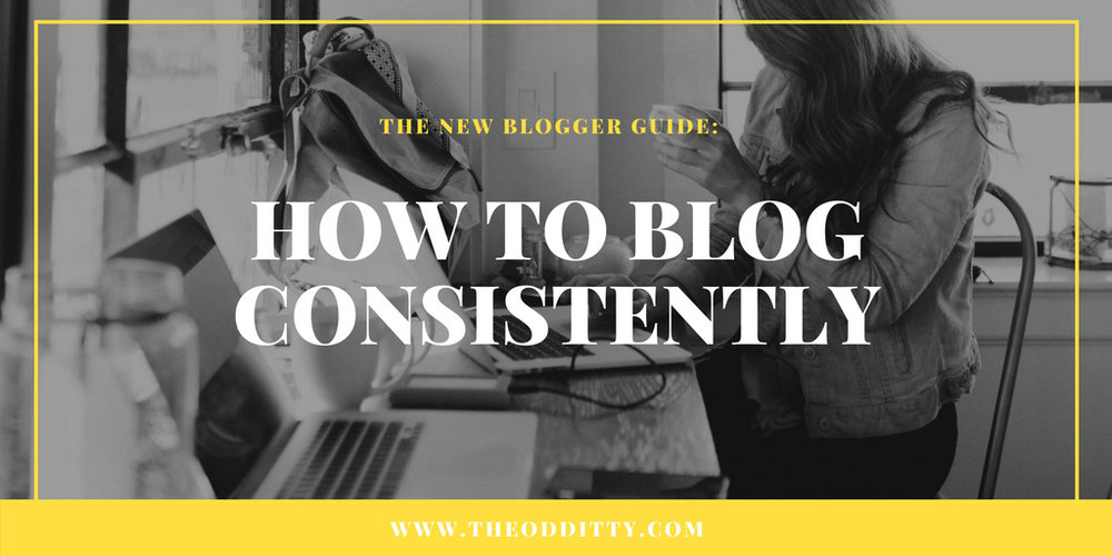 The New Blogger Guide for All.jpg