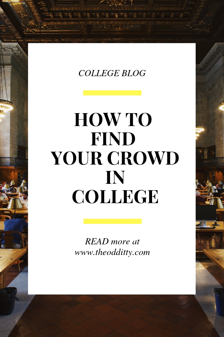 How to find your crowd in College-2.jpg