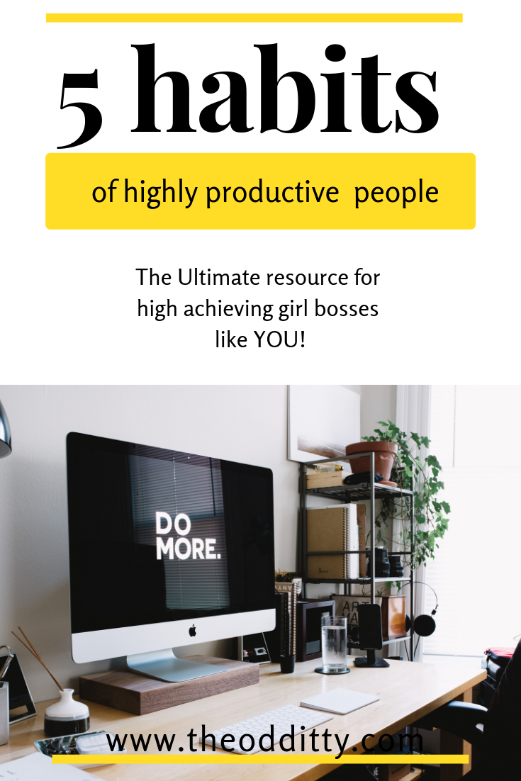 Habits for highly productive people.png