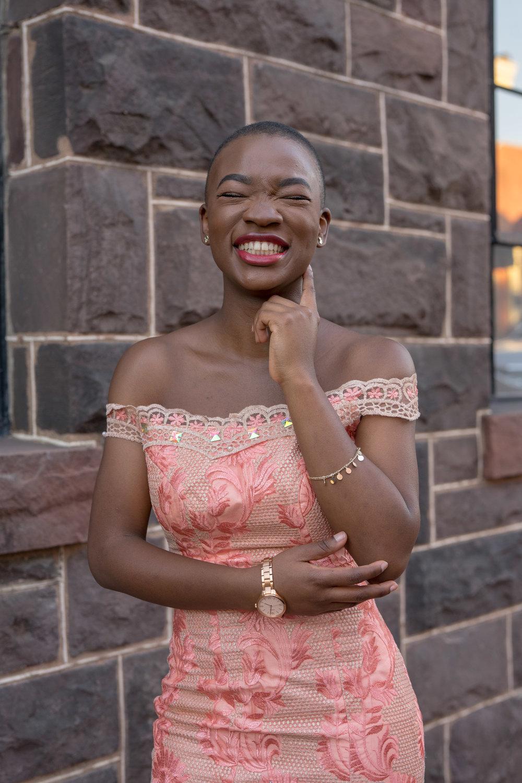 African wakanda dashiki style dresses