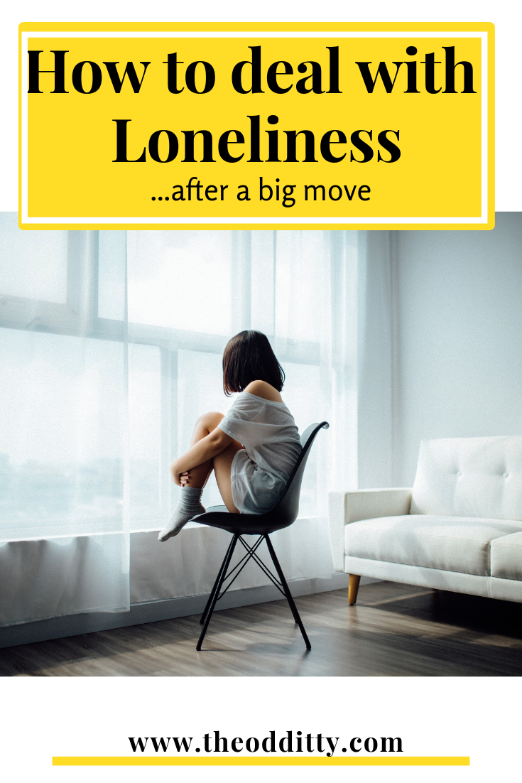 Dealing with loneliness after a big move.png