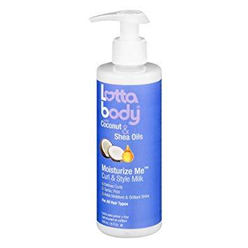 lotta body moisturize me.jpg