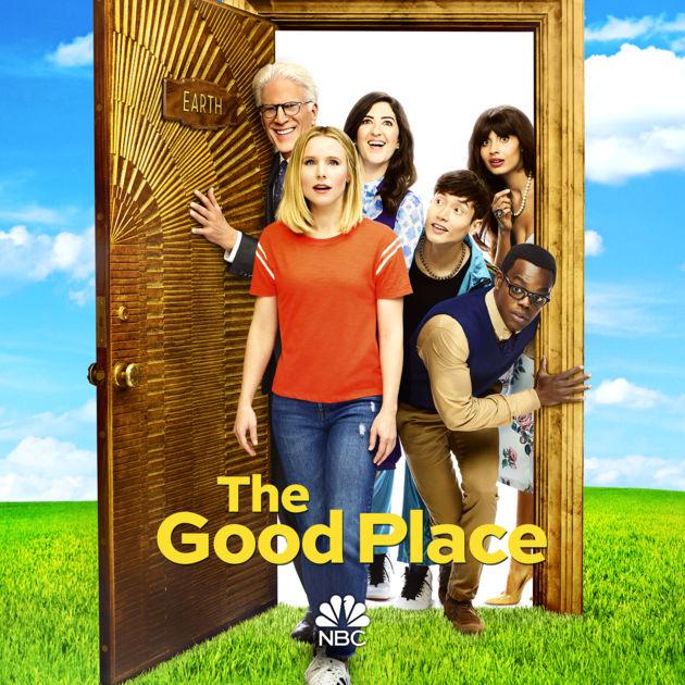 thegoodplace.jpg