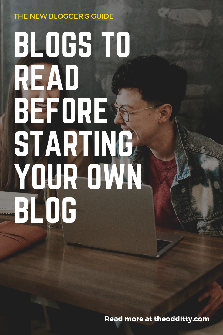 Blogs to Read Before starting your own blog.png