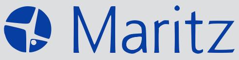 Maritz_logo.png