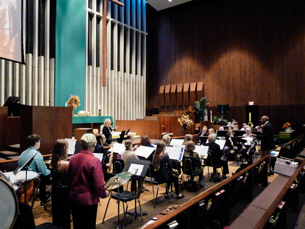FUMC instrumental ensemble (9).jpg