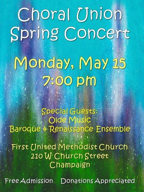 choral-union-spring-concert-first-united-methodist-church