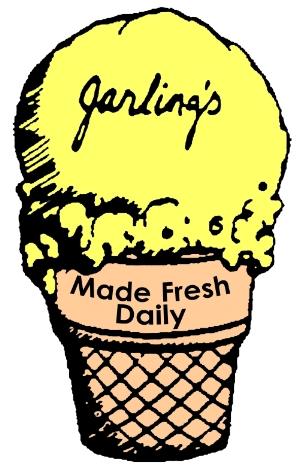 Jarling's Fundraising Days.jpg