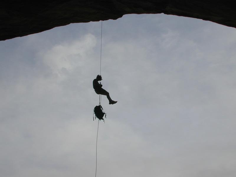 stunt06-6.jpg