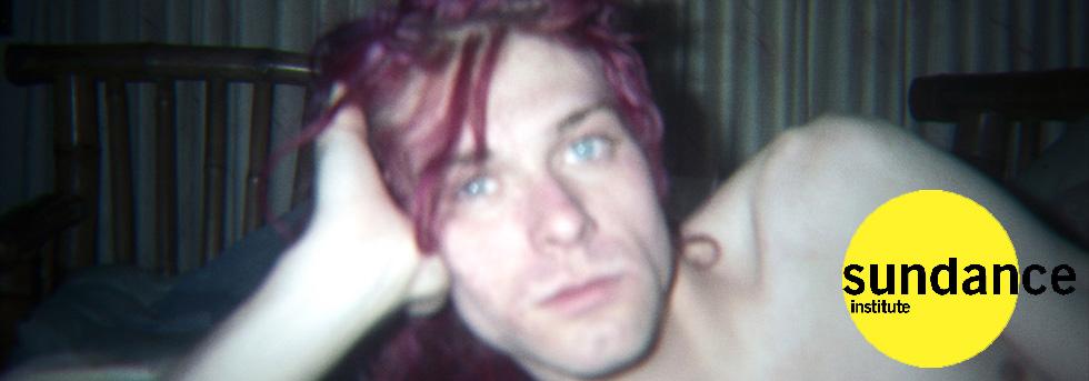 cobainheader.jpg