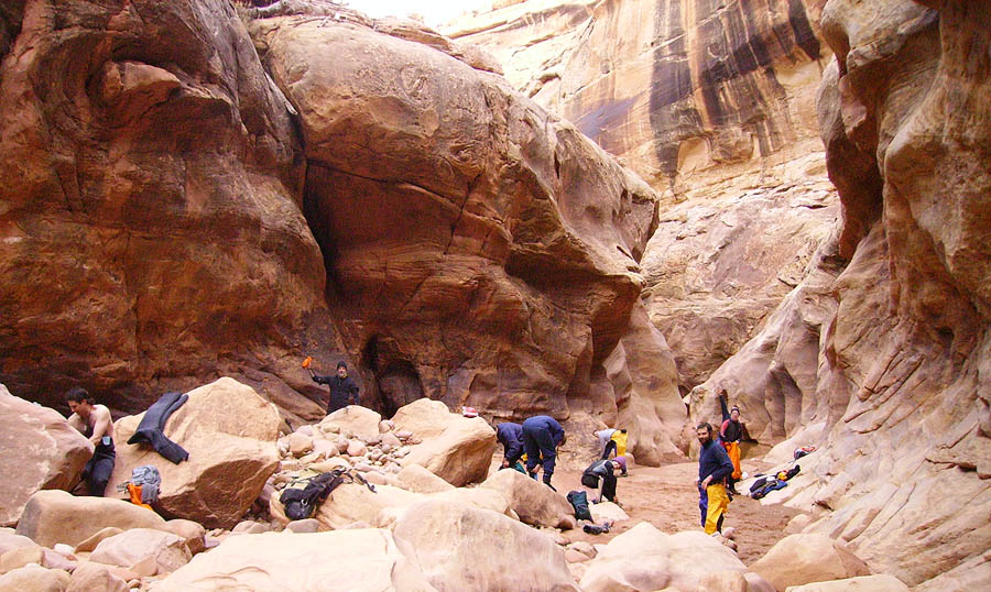 Black Hole of White Canyon 17.jpg