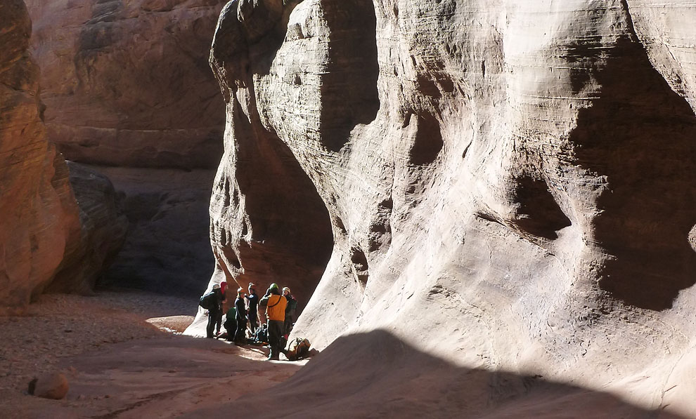 Black Hole of White Canyon4.jpg