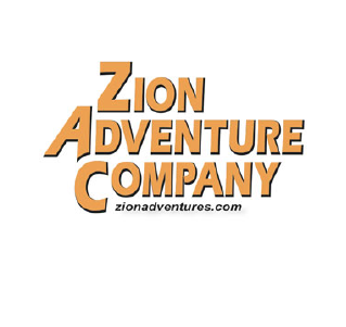 Zion Adventure Company