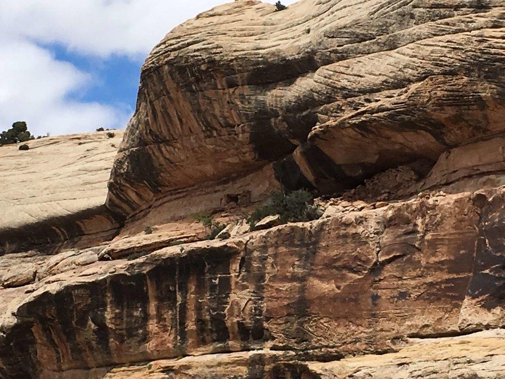 Gravel Canyon3.JPG