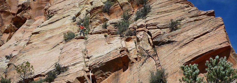 featured-se-ridge.jpg