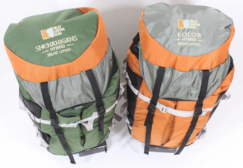 Twopacks-1000.jpg
