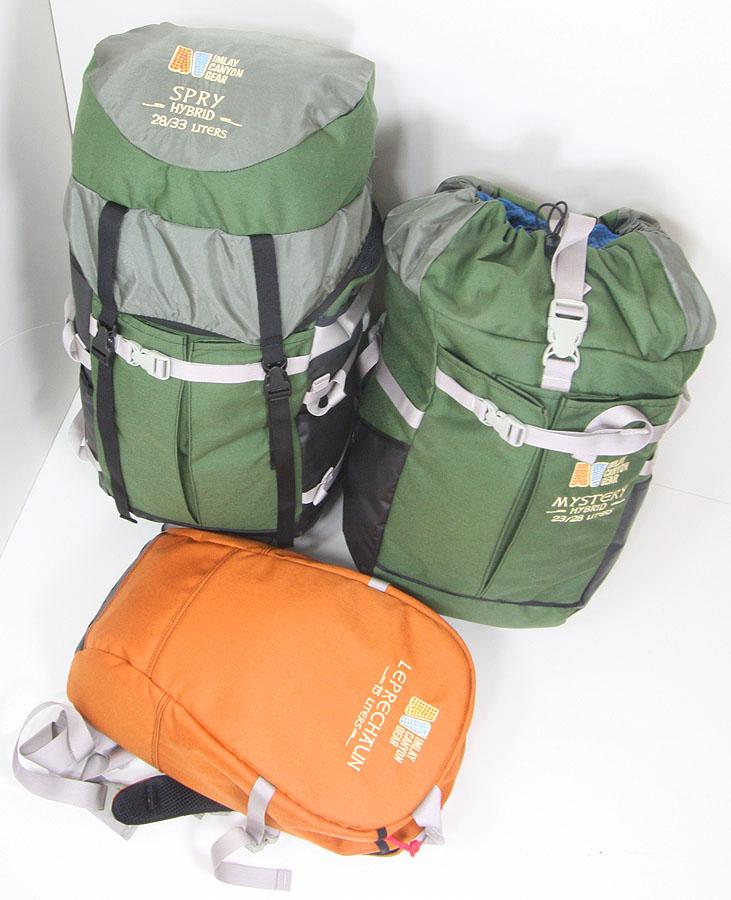 iml124-134-144-Tres-Packs-900.jpg
