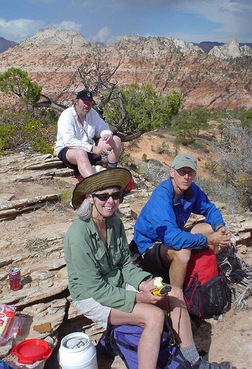 hike02.jpg