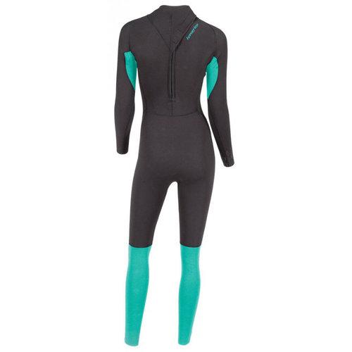 97e7261f48 Women's Hyperflex VYRL 4/3 Wetsuit