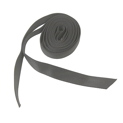 Webbing available in the CUSA Store! -
