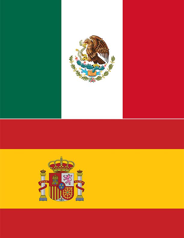 Español Aqui -