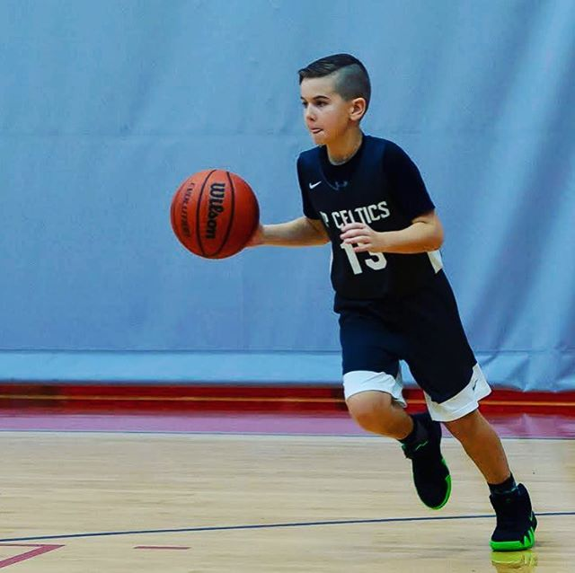 CPC #basketball #youthbasketball #basketballislife #ballislife #hoopdreams #trusttheprocess #austinbasketball #texasbasketball #austintx #austin #cedarparktx #cedarpark #playhard