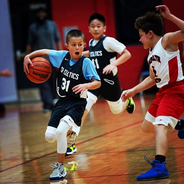 Max ... 'nough said  #basketball #youthbasketball #basketballislife #ballislife #hoopdreams #trusttheprocess #austinbasketball #texasbasketball #austintx #austin #cedarparktx #cedarpark