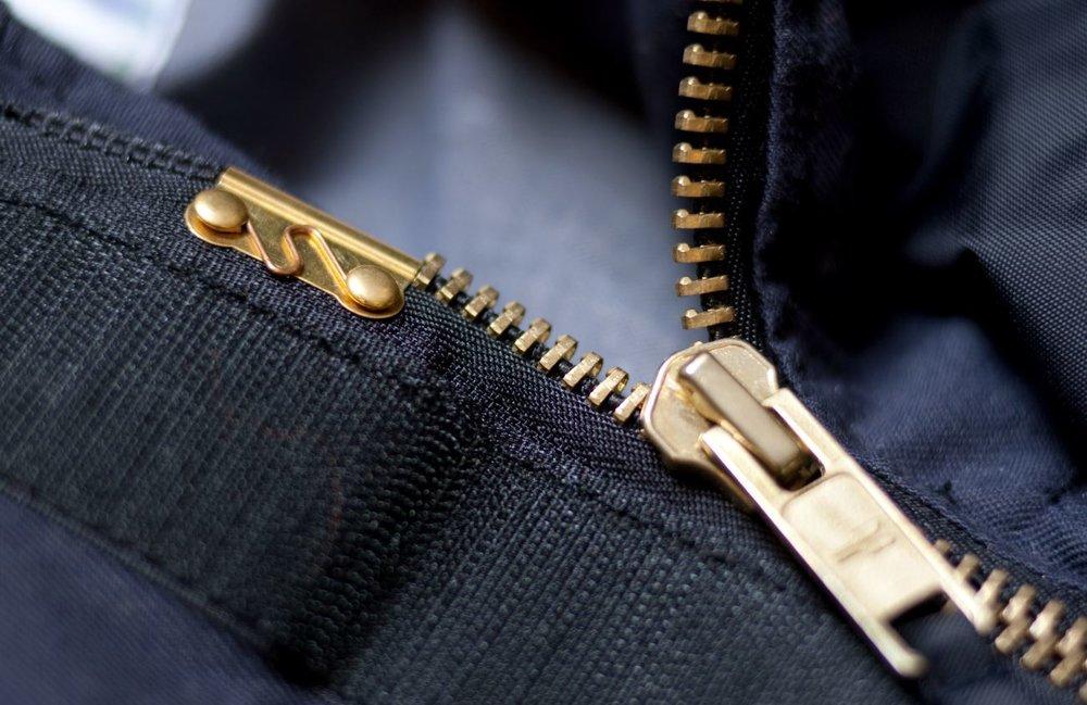 Maatwerk & Corportate Identity | Streefland Textiles