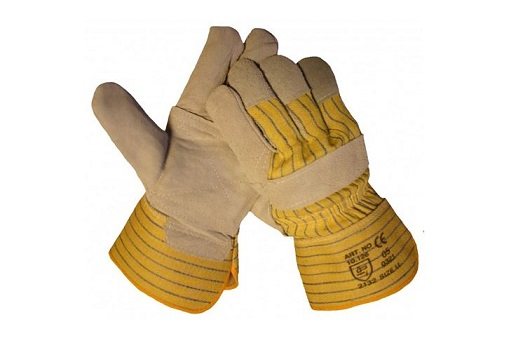 PBM handbescherming | Streefland Textiles