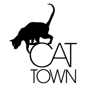 cattowncafe.png