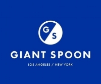 giant spoon .jpeg