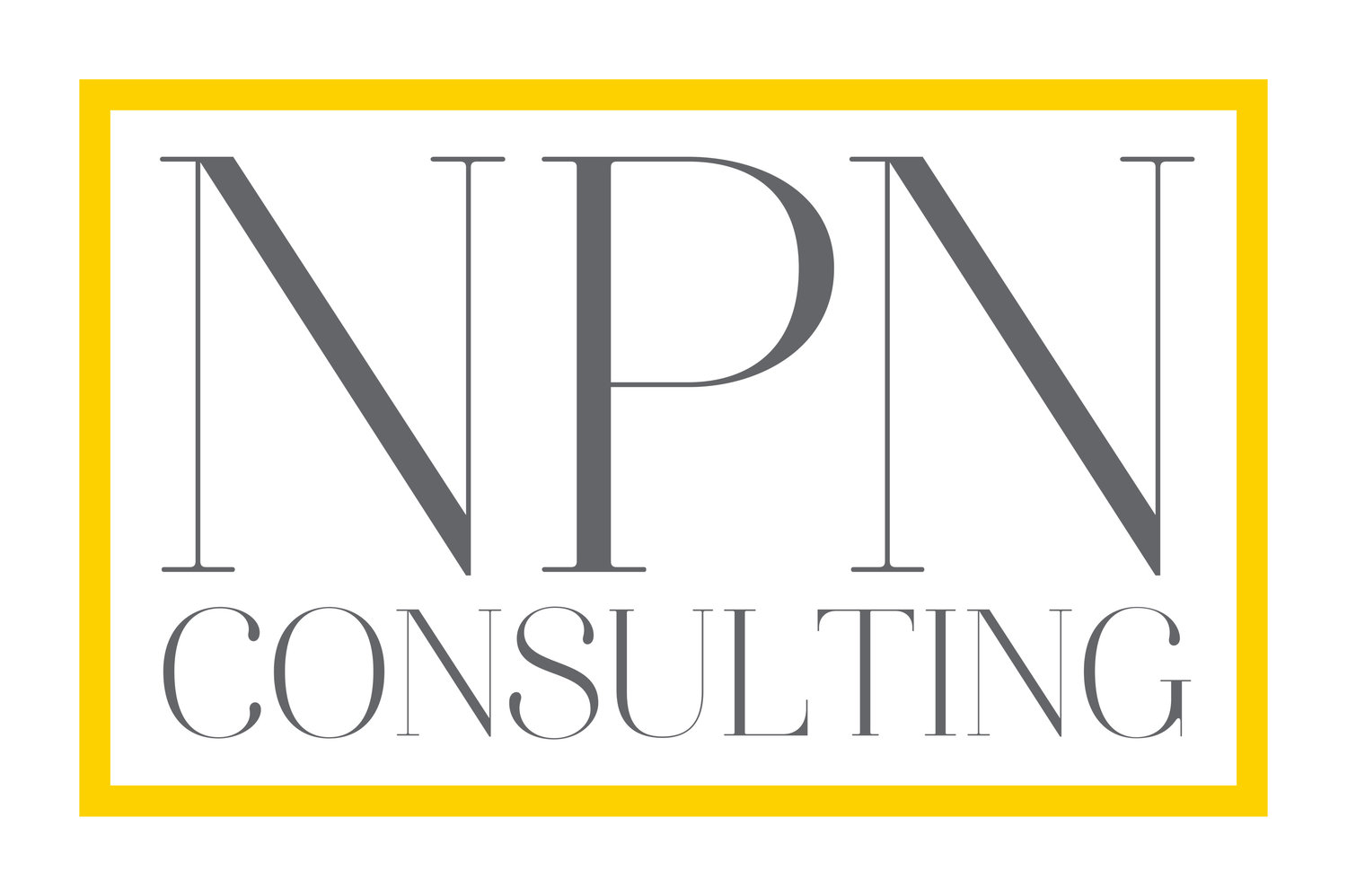 NPN Consulting