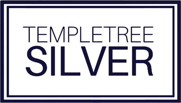 Templetree Silver