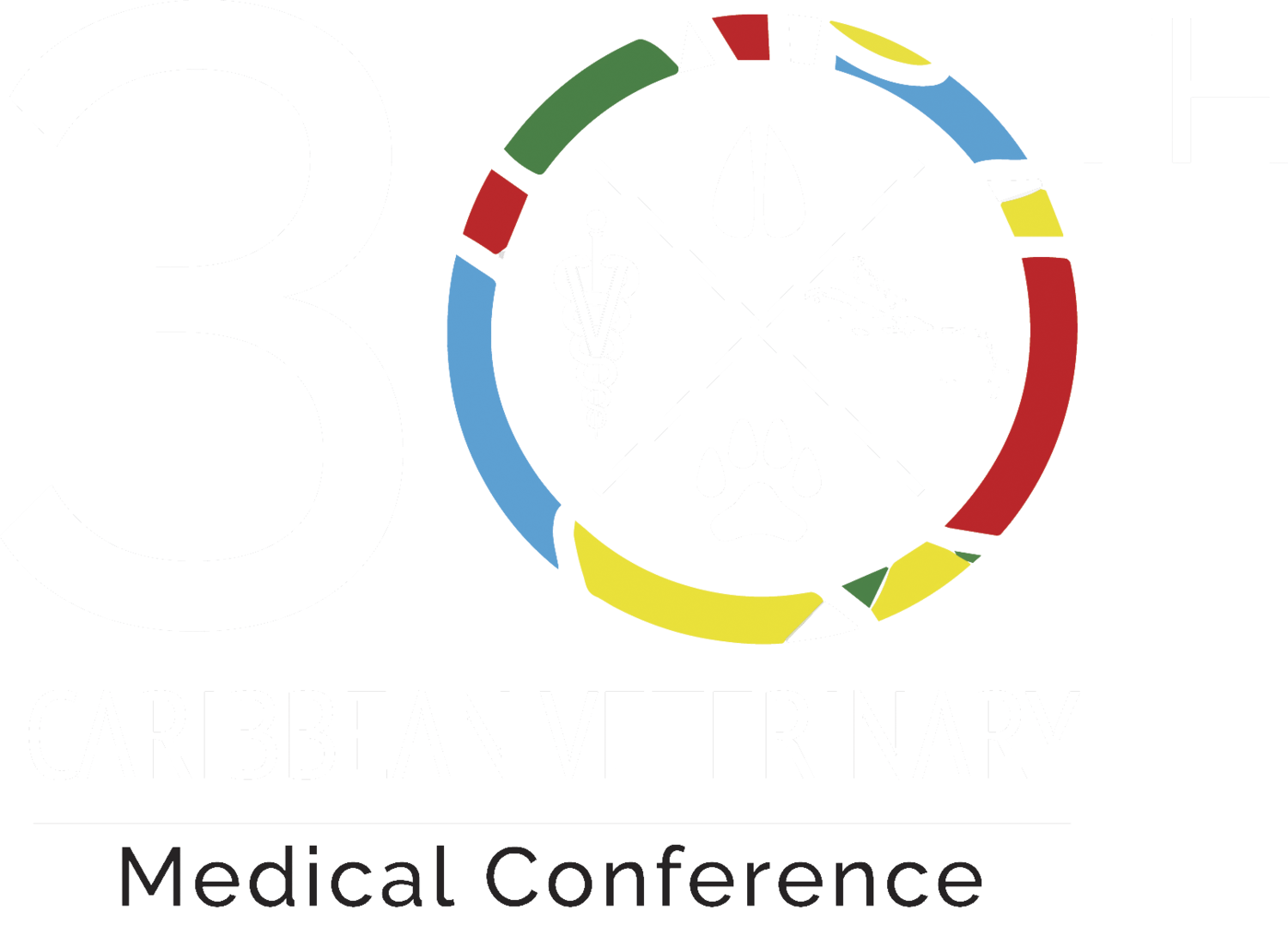 Caribbean Veterinary Medical Association