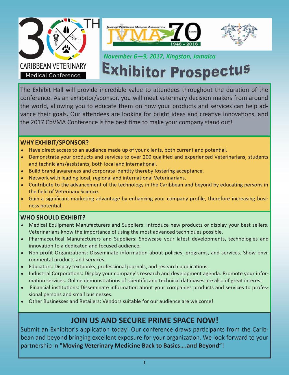 JVMA 2017 CbVMA Exhibitor Prospectus - Final-1.jpg