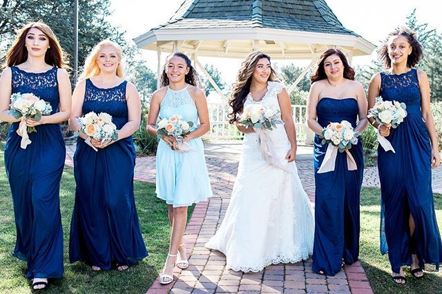 Bridesmaids 💁🏼‍♀️ . . . . . #melissaenaultphotography #sacramentoweddings #skylinechurch #oaklandweddings #bridesmaids #bluebridesmaidsdresses #sacramentoweddingphotographer #theknot #vacavilleweddingphotographer #fairfieldphotographer #vacavillephotographer #napaweddings #napaphotographer #napaweddingphotographer #bayareaphotographer #bayareaweddings #bayareaweddingphotographer #californiaweddings #californiaweddingphotographer #buildandbloom #mastinlabs