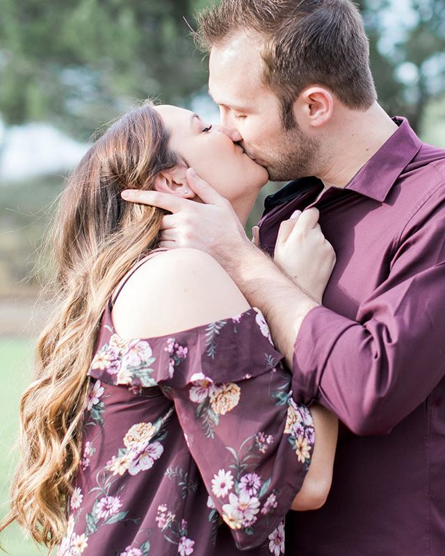 Lara & Luke's Engagement pictures ❤️ . . . . . #melissaenaultphotography #engagementpictures #sacramentoweddings #sacramentoweddingphotographer #theknot #newlyengaged #vacavilleweddingphotographer #fairfieldphotographer #vacavillephotographer #napaweddings #napaphotographer #napaweddingphotographer #bayareaphotographer #bayareaweddings #bayareaweddingphotographer #californiaweddings #californiaweddingphotographer #buildandbloom #mastinlabs