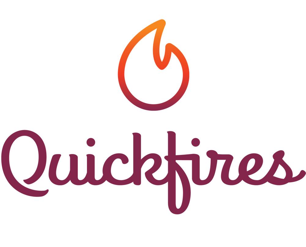 QuickfireBrand_Logos-82.png