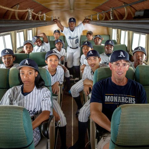 Monarchs on Bus.jpg