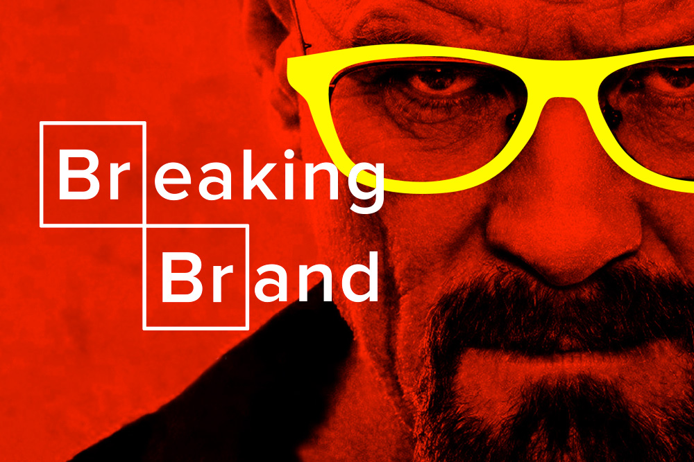 Breaking Brand featured image - brand mistakes, marketing fails, advertising disasters