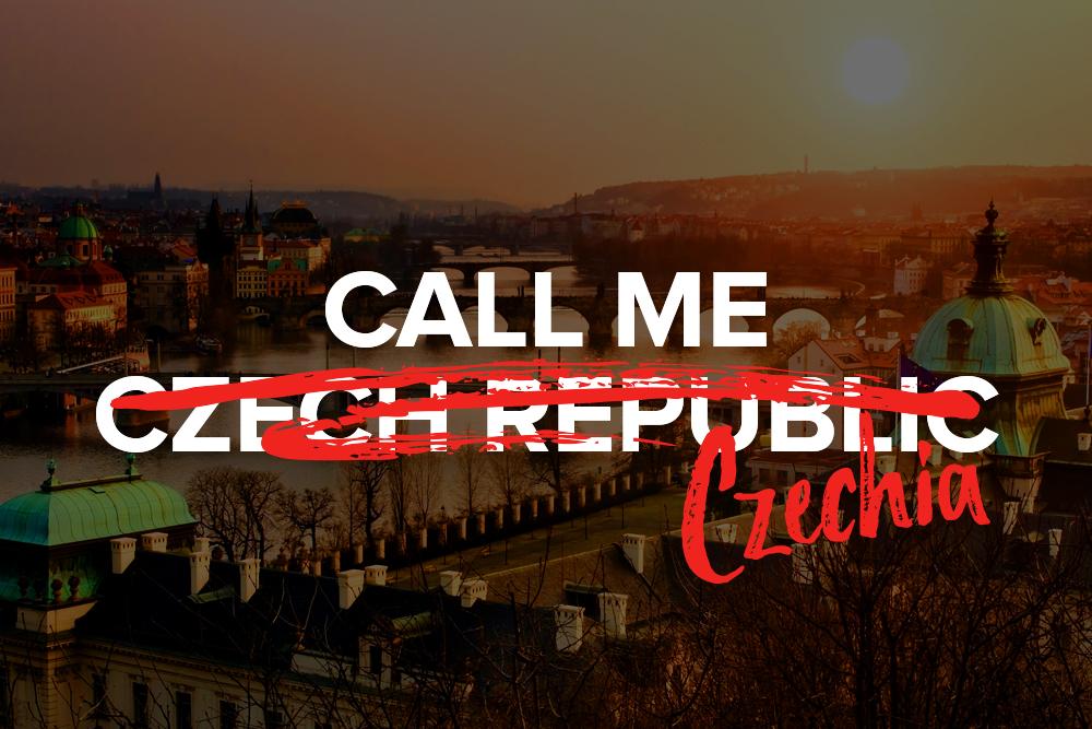 czechia-featured-1