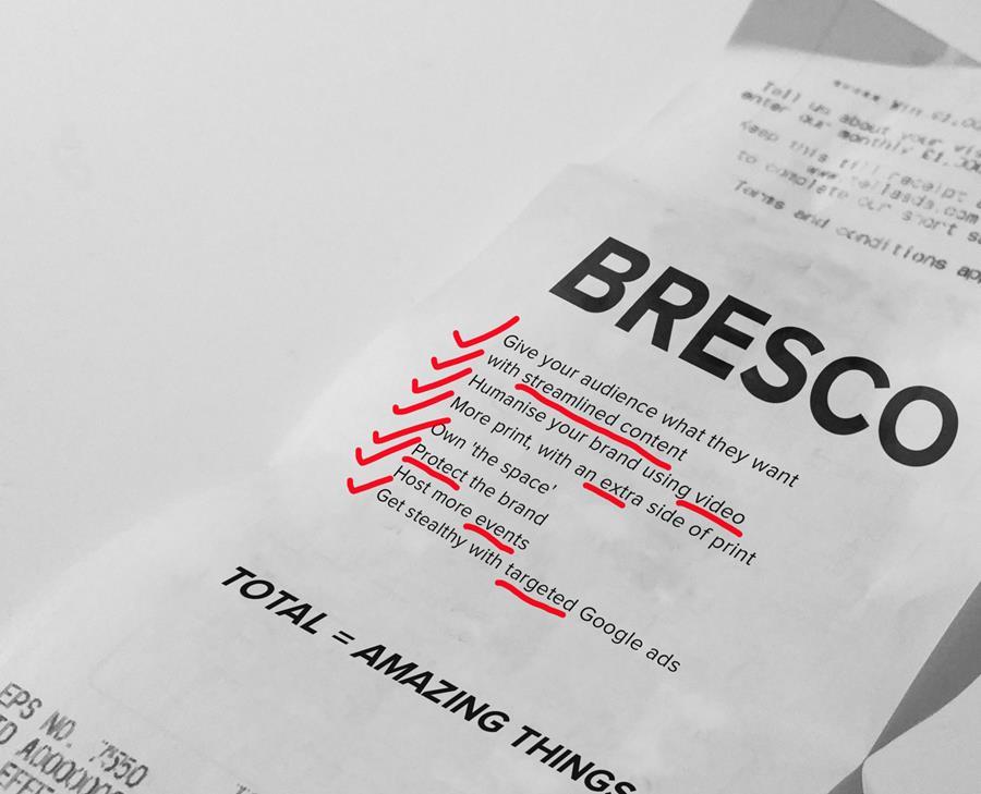 bresco-web.jpg