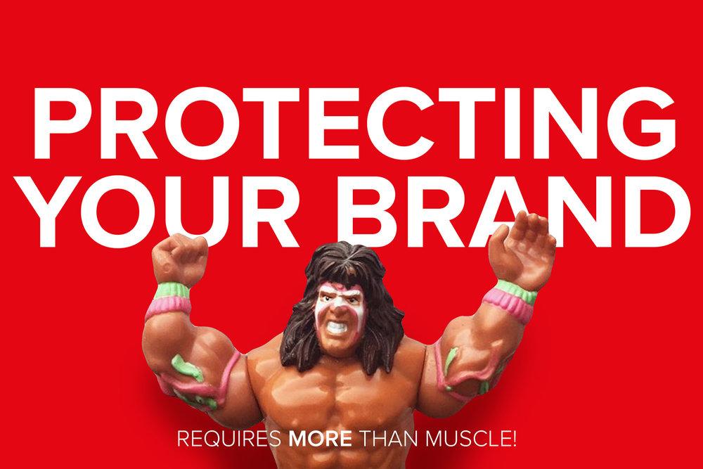 brand-protection-1.jpg