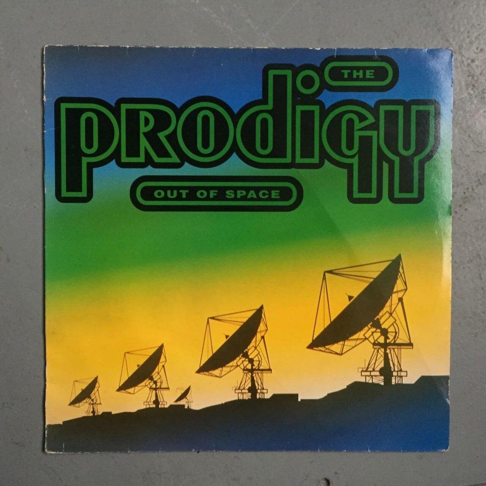 prodigy.jpg