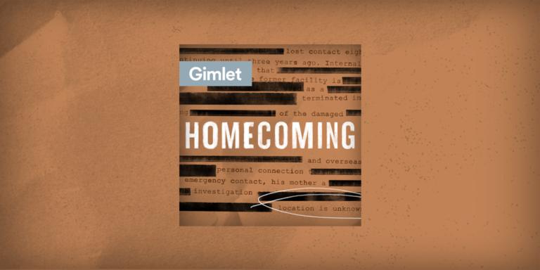 Homecoming-SocialCard-ShowArt-Final-web-768x384.png