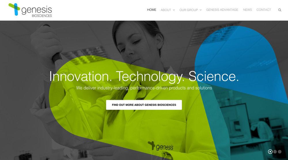 Genesis Biosciences 4.jpg