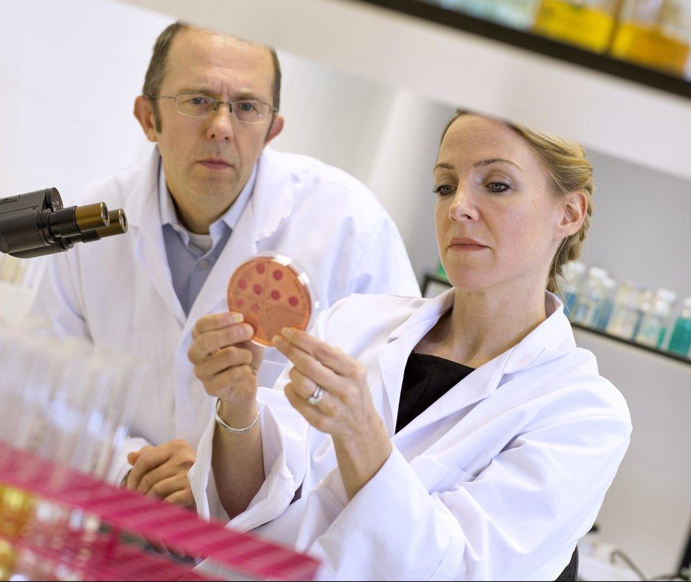 Genesis Biosciences 3.jpg