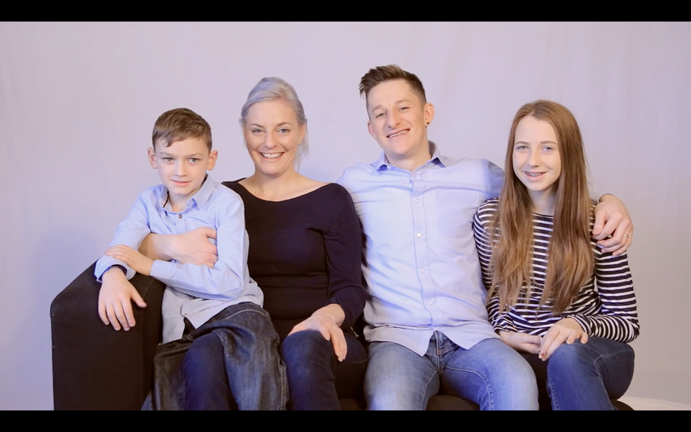 """""""We try to be the perfect family… Big smiles and happy times."""" - FamilyPoint_preview.png"""