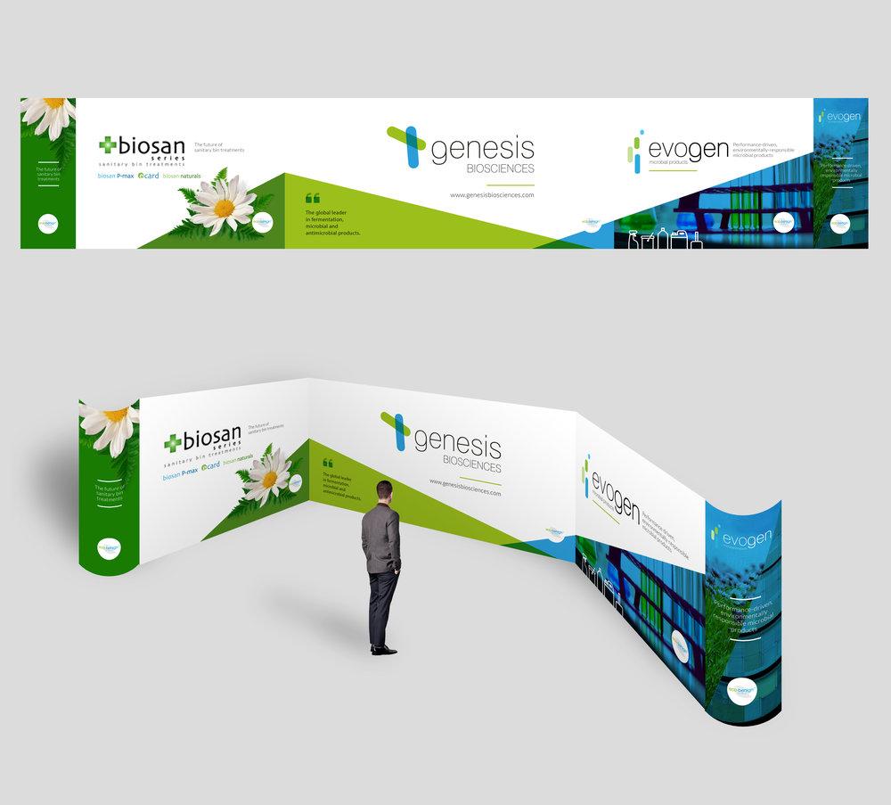 exhibition graphics-visualisation1.jpg