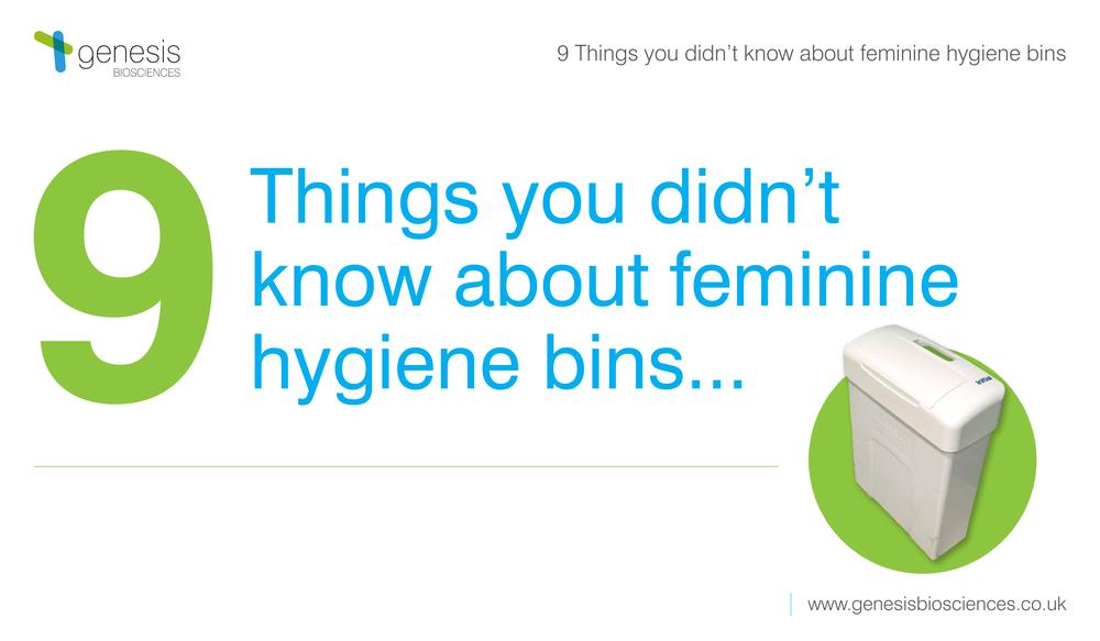 Genesis_Feminine Hygiene Bins_Slide_00-Cover.png